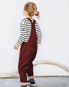 Et voilà - our Minquiers striped tees from #saintjames are back in stock! Classic French styles for boys, girls and mom & dad too! Also, one last #aprilshowersbypolder dungaree left! #ilovestripesanddungarees #otobrands #overtheoceanlooks