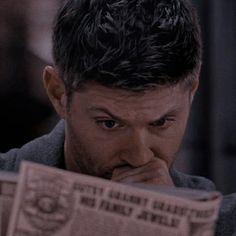 Winchester Brothers, Sam Winchester, Jared And Jensen, Jensen Ackles, Fantastic Show, Supernatural Cast, I Miss Him, Red Hood, Disney Marvel