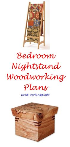 woodworking business plan template - woodworking plans scroll saw intarsia.jewelry armoire woodworking plans woodworking plan design software wood working workbench woodworking projects 7892136252