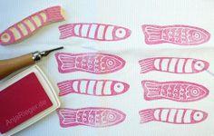 Fish on Friday #anja #fish
