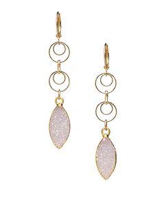 Margaret earrings