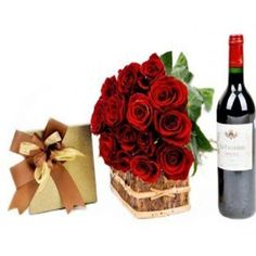 valentines gifts to send to him