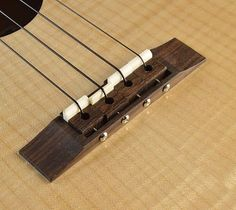 guitar bridge types google search guitar bridges pinterest guitars. Black Bedroom Furniture Sets. Home Design Ideas