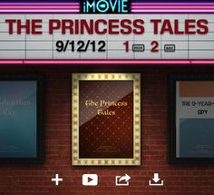 87 Best iMovie Tips/Tricks/Help images in 2013 | Educational