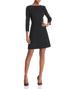 dec7279308e9d pdpImgShortDescription Wool Dress, Dress Outfits, Fashion Outfits, Dress  Online, A Line Skirts