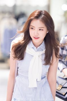 Just Like Honey - Hashimoto ai x Aonami Jun กลุ่มคนหน้าเด้ดแห่งชาติ Fashion Models, Fashion Beauty, Apink Naeun, Great Women, Grunge Girl, Girl Crushes, Korean Beauty, Sexy Asian Girls, Asian Woman