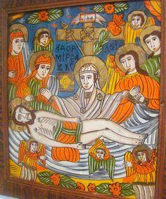 Christian Paintings, Christian Art, Museum, Icons, Glass, Catholic Art, Drinkware, Museums, Symbols