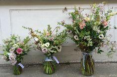 12 Best Florists In London