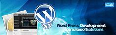 WordPress Development UK
