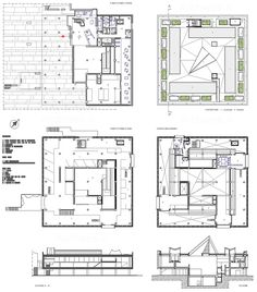 National Museum of Western Art Tokyo plans