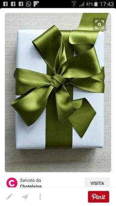 28+ best Gift wrapping ideas. images on Pinterest in 2018 | Gift ...