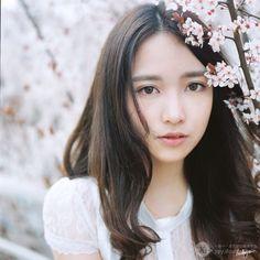 2015032702 (via JiangNan Dream) Videos Online, Asian, Sexy, How To Wear, Porn, Girls, Free, Daughters, Asian Cat