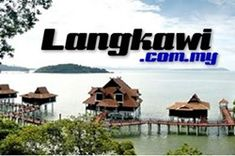 Langkawi.com.my and Portdickson.com.my Launches Discount and Complimentary Night Remain Vouchers for Members - http://malaysiamegatravel.com/langkawi-com-my-and-portdickson-com-my-launches-discount-and-complimentary-night-remain-vouchers-for-members/