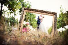 Svatba Lenky a Martina / Od Million Bells svatební kytice, výzdoba obřadu i hostiny, sladký koutek, dekorace a svatební koordinace