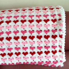hearts_baby_crochet_blanket_12                                                                                                                                                                                 More                                                                                                                                                                                 More