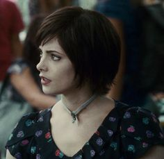 Eclipse convincing Bella Swan about her graduation party Alice Cullen Alice Twilight, Twilight Cast, Twilight Pictures, Twilight Movie, Ashley Green, Alice Cullen, Edward Cullen, Alice And Jasper, Pleasing People