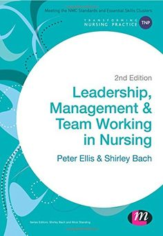 Check the library catalogue for holdings information: http://secn3.ent.sirsidynix.net.uk/client/en_GB/default/search/results?qu=Leadership,+Management+and+Team+Working+in+Nursing&te=ILS&lm=SSHT&rt=false%7C%7C%7CTITLE%7C%7C%7CTitle