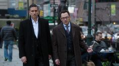How the Heck Will the Machine Gang Get Numbers in Person of Interest Season The Heck, Jim Caviezel, Person Of Interest, Dark Places, Persona, It Cast, Hero, Fictional Characters