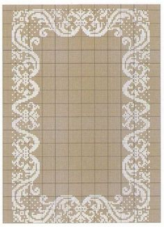 Thrilling Designing Your Own Cross Stitch Embroidery Patterns Ideas. Exhilarating Designing Your Own Cross Stitch Embroidery Patterns Ideas. Cross Stitch Boarders, Cross Stitch Pillow, Cross Stitch Bookmarks, Cross Stitch Alphabet, Cross Stitch Rose, Cross Stitch Flowers, Cross Stitch Charts, Cross Stitch Designs, Cross Stitching