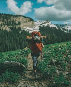 Camping And Hiking, Camping Life, Camping Gear, Camping Hacks, Outdoor Camping, Camping Style, Camping Outfits, Tent Camping, Walmart Camping