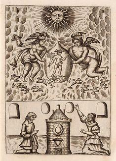 012-Mutus Liber 1677- La Rochelles- Petrum Savovret-Bibliothèque Électronique Suisse