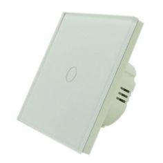 Remote LED Dimmer Light Switch