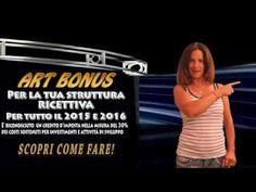 Marketing, Eat, Travel, Italia, Dative Case, Tourism, Viajes, Trips, Traveling