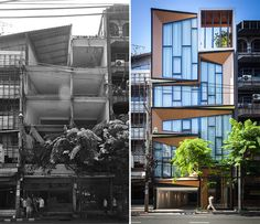 contemporary-architecture_030915_01