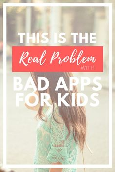 "Here's the real deal with ""bad"" apps for kids, and how to fix the problem! Bullying Activities, School Age Activities, Bullying Lessons, Kid Activities, Stop Bullying, Anti Bullying, Parenting Articles, Parenting Hacks, Internet Safety For Kids"