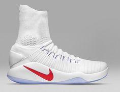 cheaper abd84 1ca11 Basketball Sneakers, Sneakers Nike, Nike Free, Designer Shoes, Sole, Tennis,