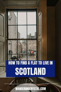 how to find a flat to live in Edinburgh Scotland, where to live in Edinburgh, how to find a room to rent in Edinburgh, where to live in Scotland, moving to Edinburgh, finding flat to rent Edinburgh, Edinburgh where to live, expats in Edinburgh, moving to Scotland, expatriate Edinburgh, Americans in Edinburgh, Americans in Scotland, Canadians in Edinburgh, moving to the UK, finding a place to live Edinburgh #Edinburgh #Scotland #flat #wheretolive #Scottish #Expat #livingabroad #UK