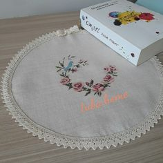 This post was discovered by Em Rococo, Just Do It, Crochet, Projects To Try, Cross Stitch, Embroidery, Pattern, Crafts, Image