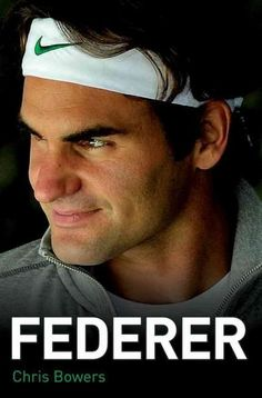 Updated to include the full 2012 season, a biography of the man many consider…