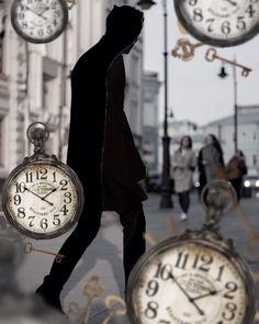 Time is Motion Design, Fashion, Moda, Fashion Styles, Fashion Illustrations