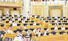RIYADH: The Shoura Council has condemned Iran's interventions in the region and its continued attempts to provoke sedition and support armed militias, which are practicing killing and destruction in the region, according to the Saudi Press Agency (SPA). In an address at the 136th session of the Inter-Parliamentary Union (IPU) in Dhaka, the Shoura Council called for countering and exposing threats to peace and security in the Arab region and the world at large.