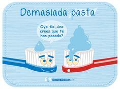 ¿Para qué se usa un cepillo interdental en tu higiene diaria?