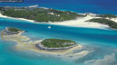 undefined Bahamas Wallpapers (49 Wallpapers) | Adorable Wallpapers