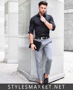 Smart-Office-Dressing