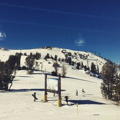Katrina Woolverton | Gallery Mammoth Mountain, Mountains, Gallery, Nature, Travel, Outdoor, Outdoors, Viajes, Roof Rack