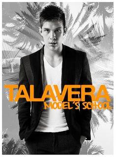 Tu como Alfredo Neri se parte de Talavera Models. Informes: 01(477) 3117087 Fotografía: RV Imagen Coordinación: Juan Carlos Díaz Talavera Maquillaje y Peinado: Cristina Romo www.facebook.com/talaveramodels