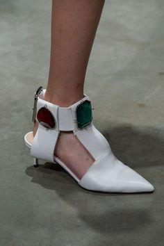 2019 Top Selling Women Wedge Shoes Ladies Fancy Slipper