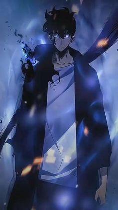 Anime pfp, Anime characters shirts, Animated Wallpaper Anime Art #anime