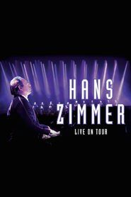 Hans Zimmer Live on Tour Full Movie ☆√ | English Subtitle | 123movies | Watch Movies Free | Download Movies | Hans Zimmer Live on TourMovie|Hans Zimmer Live on TourMovie_fullmovie|watch_Hans Zimmer Live on Tour_fullmovie