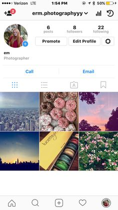 If wouldn't mind showing me some love on my new photography Instagram page @erm.photographyyy I would really really appreciate it. 5sos Lyrics, One Direction Lyrics, Show Me Some, Prom Makeup, Future Classroom, Nature Pictures, Amazing Nature, House Ideas, Science