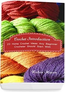 FREE Art and craft books. FREE crochet books. FREE Knitting books. FREE Sewing books. FREE quilting books. FREE soap making books, FREE Adult coloring books.