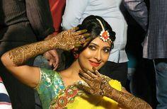 radhika pandit marriage photos