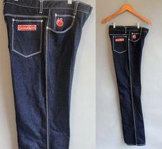 Gloria Vanderbuilt jeans. Mine were snug.