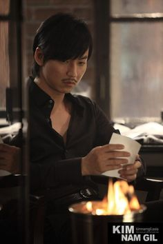 Korea University, Korean Music, Man Birthday, Drama Series, Best Actor, Perfect Man, Korean Actors, Memoirs, Bad Boys