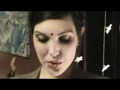 Awaken your psychic potential! Clairvoyance, Clairaudience, Clairsentience and Claircognizance - YouTube
