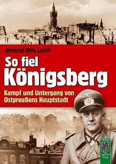 Ich möchte dieses Buch lesen. http://historyimages.blogspot.nl/2011/10/1945-russians-were-coming-east-prussia.html